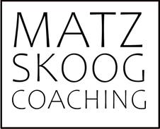 small logo matz